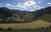Collinsvale, Tasmania - Wikipedia