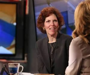 FOX Business Network's Maria Bartiromo Interviews ...