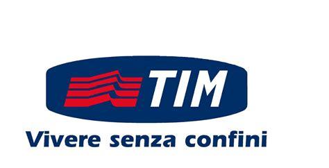 contatti tim mobile tim cerca nuovo personale in tutta italia ecco come