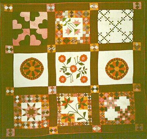new quilt museum artcom museums tour new quilt museum
