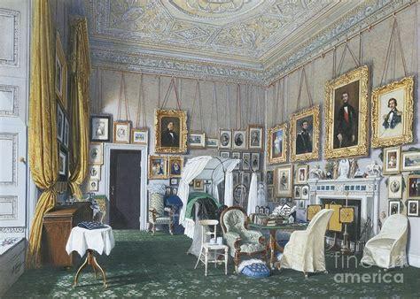 chambre de reine chambre de sm la reine painting by motionage designs