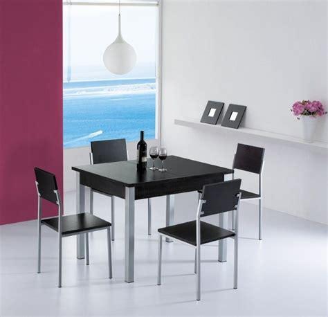 table de cuisine en marbre pas cher sofag