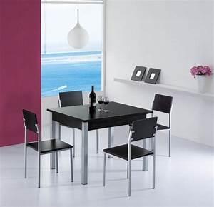 Table De Cuisine Pas Cher Occasion : table de cuisine en marbre pas cher sofag ~ Teatrodelosmanantiales.com Idées de Décoration