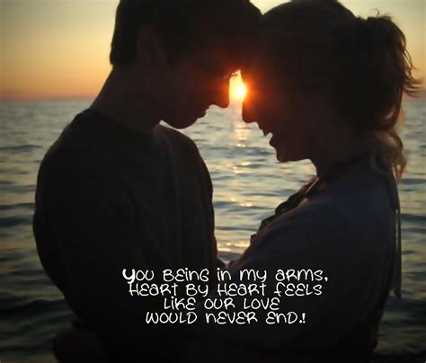 romantic pictures  show  love  wow style