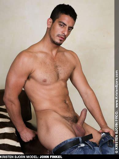 argentina gay Porn gay Fetish Xxx