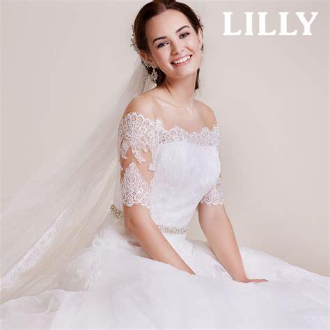 lilly brautkleider festkleider und kommunionkleider