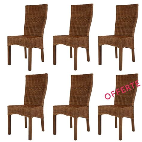 chaises discount discount chaises salle manger 28 images chaise salle a