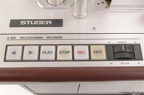 Old Stud Picks Up Strong Grandma In Cafe #Studer #A820 #Mch #2\
