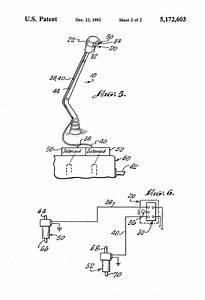 Mack Truck Transmission Parts Diagram  Diagram  Auto