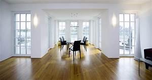 Fenetre Pvc Double Vitrage : porte fenetre double vitrage ~ Dailycaller-alerts.com Idées de Décoration