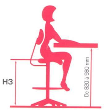 chaise hauteur assise 55 cm chaise hauteur assise 60 cm maison design bahbe com