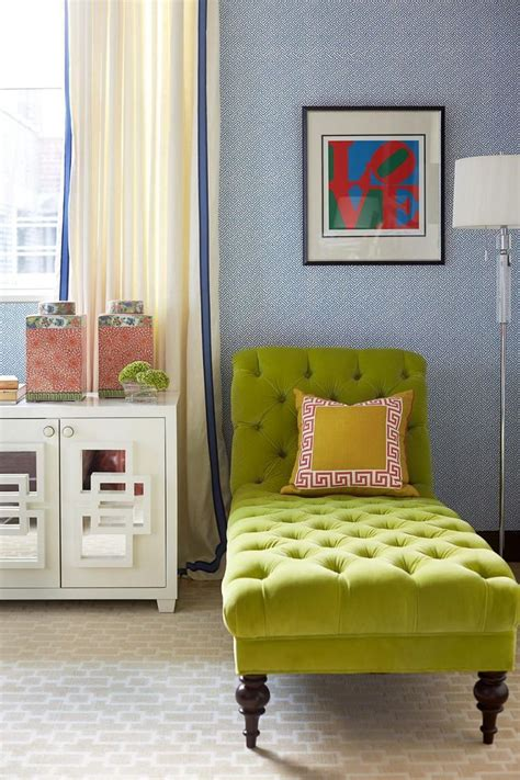 Bedroom Paint Ideas Green by Best 25 Lime Green Bedrooms Ideas On Lime