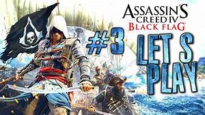 Assassin's Creed 4 : Black Flag - Techniques de combat ...