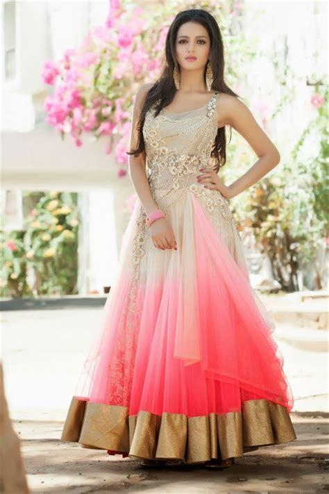 aishwarya design studio aishwarya designer studio wedding bridal wear new fashion