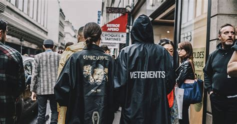 millennials   crazy    streetwear brands