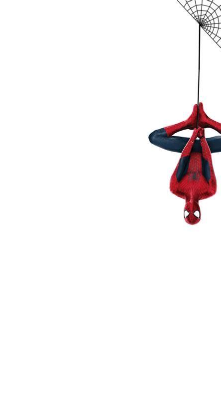 spiderman wallpapers   zedge
