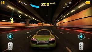 Jeux Course Voiture : jeux video voitures youtube ~ Medecine-chirurgie-esthetiques.com Avis de Voitures
