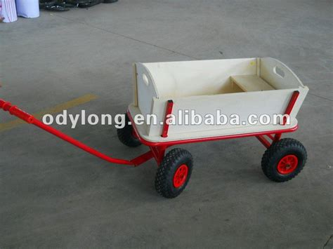 Wooden Cart,wooden Wagon,tools Cars With Handle For Gardener Tc001 Antique Tractor Auction Alberta Volvo Jacksonville Tx Mall Lockets Silver Crystal Hill Little Rock Ar Furniture Restoration Boston Ma Antiques In Seoul Hutches And Buffets