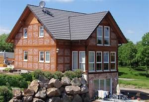 Fachwerkhaus Neubau Preis : fachwerkhaus neubau individuelle massive fachwerkh user ~ Lizthompson.info Haus und Dekorationen