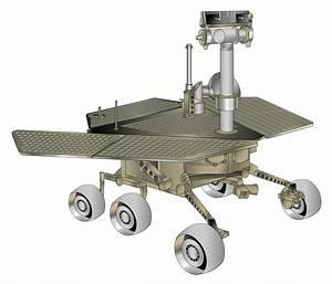 NSF - News - Exhibit Descriptions - Robots: An Exhibition ...