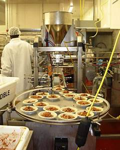 2 - Food Processing Technology