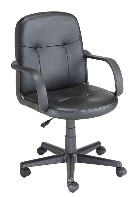collection of chaise de bureau carrefour bureau bureau