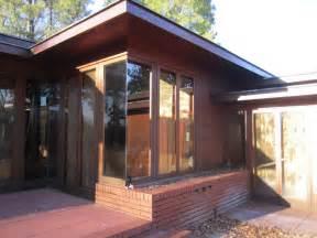 Fresh Frank Lloyd Wright Prairie Houses by 47 Rick U0027s Wrightsite Frank Lloyd 100 Prarie