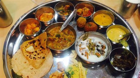jodhpur cuisine 5 best restaurants in jodhpur ndtv food