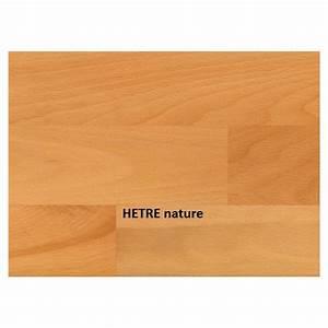 Parquet A Clipser : parquet flottant en bois holzloc 3 largeurs huile ~ Premium-room.com Idées de Décoration