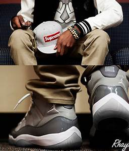 Swag Cute Couples With Matching Jordans | Car Interior Design