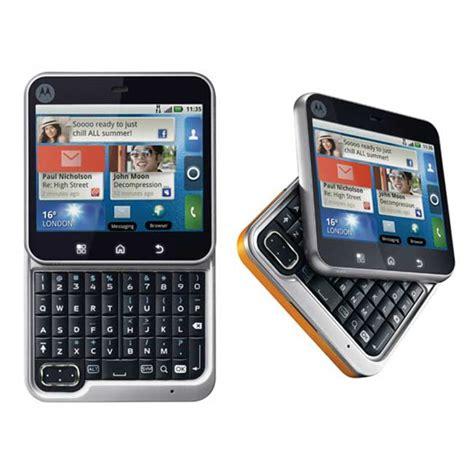 motorola flipout mb android unlocked phone cheap