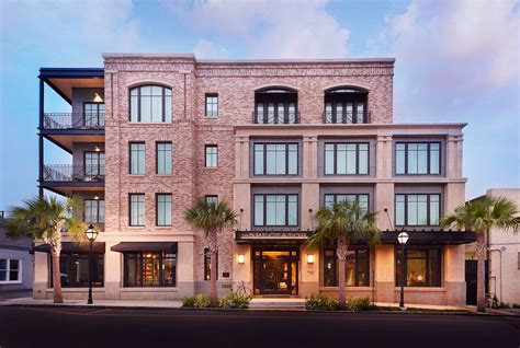 hotels in charleston sc photo gallery the spectator hotel