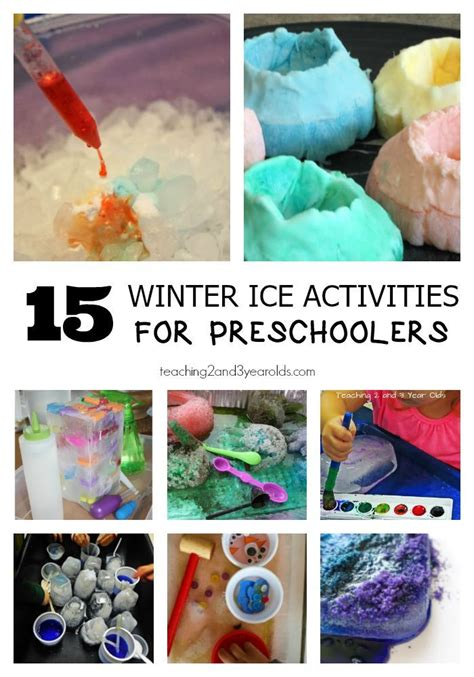 1000 images about teaching 2 and 3 year olds activities 519 | 2747e1b41caea0e501536352e7b446cb