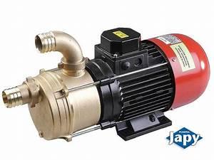 Pompe A Fioul Electrique : pompes courant continu entreprises ~ Melissatoandfro.com Idées de Décoration