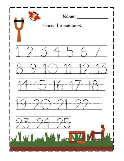 tracing numbers 1 50 search results calendar 2015