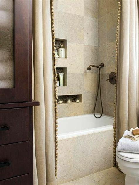 Fliesengestaltung Kleines Bad by Fliesengestaltung Kleines Bad