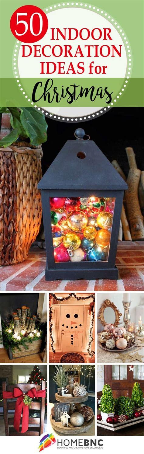 christmas bedroom decorations ideas  pinterest