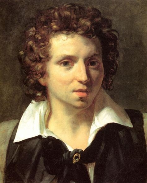 jean louis gericault theodore gericault the artist biography facts and quotes