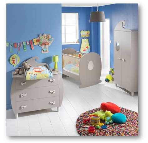 chambre bb aubert chambre bb aubert chambre bb aubert with chambre bb