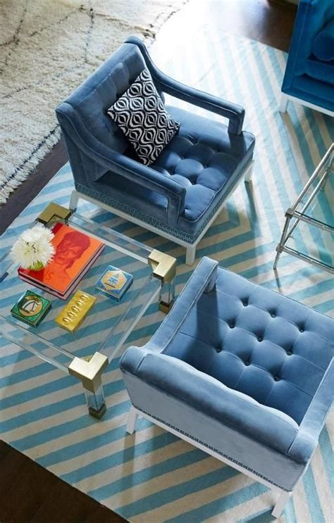 Cocktail & coffee tables conference tables console tables dining sets dining tables kitchen islands never miss new arrivals that match exactly what you're looking for! Jonathan Adler's new Jacques cocktail table. | Home Decor in 2019 | Furniture, Luxury furniture ...