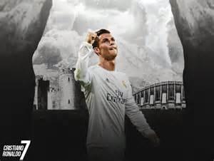 2016 Download Cristiano Ronaldo Photos
