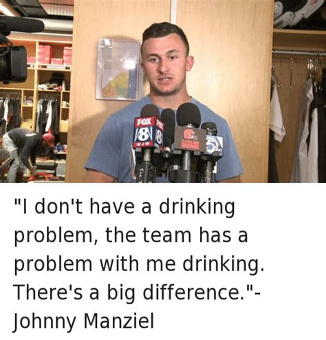 Drinking Problem Meme - funny drinking memes of 2017 on sizzle homed