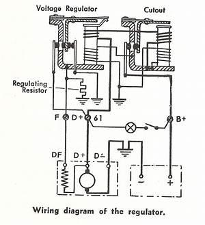 Ilsolitariothemovieitvr600 Voltage Regulator Wiring Diagram Lightingdiagram Ilsolitariothemovie It