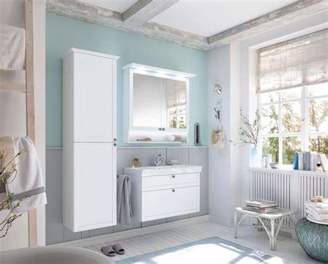 spiegelschrank 50 cm breit pelipal solitaire 9030 spiegelschrank 50 cm breit 9030 spsb 06 badm 246 bel 1