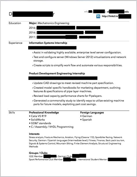resume with photo or not put gpa on resume or not bestsellerbookdb