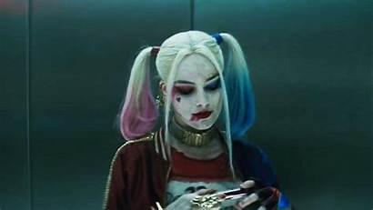 Quinn Harley Suicide Squad Quinzel Harleen Joker