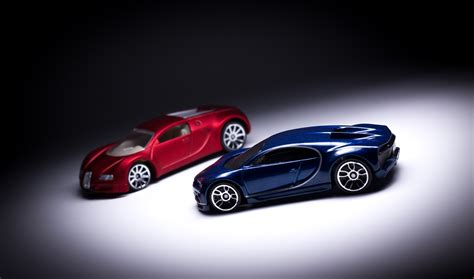 Buy, sell and exchange hot wheels with more people. Challenging Of Car: Bugatti Chiron Hot Wheels 2020