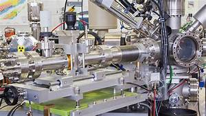 Tips For Purchasing A Mass Spectrometer