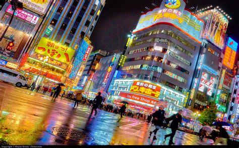 cultural tips   business  japan
