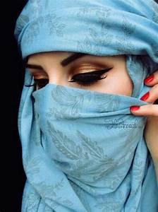 14 best Hot muslim girl images on Pinterest   Muslim girls ...